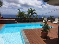 Recent house full foot 3 bedroom 2 bathroom stunning ocean views