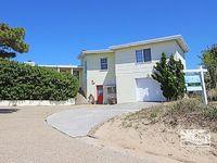 A Rare OBX Oceanfront Gem Family Pet Friendly Cottage