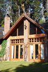House in San Carlos De Bariloche 5 bedrooms 5 bathrooms sleeps 10