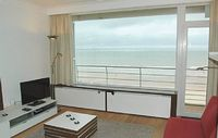 1 bedroom accommodation in Oostende