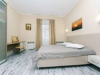 Apartment in Kyiv 2 bedrooms 1 5 bathrooms sleeps 6