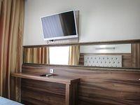 Deluxe Room in Antalya Oldtown Breakfast Included
