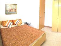 Apartment in Cagayan De Oro 2 bedrooms 1 bathroom sleeps 6