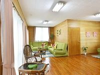 House in Nakagami Gun 6 bedrooms 2 bathrooms sleeps 15