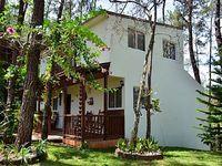 Your best option in Jarabacoa 829-947-6062