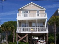 Spectacular Convenient Family-Centered Beach Home 2 Min walk to Beach Ocean