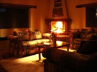 Beautiful Home for Rent in the Sacred Valley of the Inca