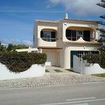 4 Bed Villa with own pool within few minutes walk of Old Village complex
