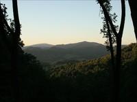 Mountain Air - A202-Pet Friendly Condo - Mtn Views - outside of Asheville