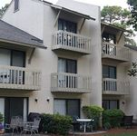 20 OFF SALE Kid Friendly Close 2 Beach Adjacent to Coligny Plaza Internet