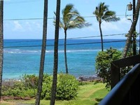 Beautiful Ocean View Condo in Paradise - Great Value