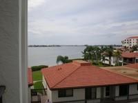 Great Prices-Perfect location- Wonderful Condo at Isla Del Sol Bahia Del Mar
