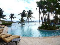 Ritz Oceanfront - Nov 19-26 Dec 24-31 Feb 11-25 Mar 4-18 Most Dates