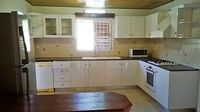 3 Bedrooms 2 Bathrooms Sleeps 6