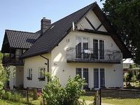 Apartment Wiselka for 6 people with 1 bedroom - Holiday