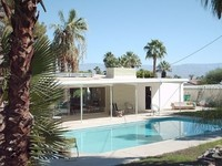 3 bedroom Luxury villa which sleeps up to 6 situated close to Rodney Bay