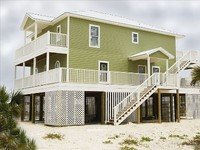 CANCELLATION SPECIAL SEPT 24-OCT 1st 995 WEEK 5BRM 4FB POOL OCEAN SLEEPS 15