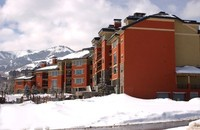 Miners Club Ski-In Out Luxury largest 3 bedroom + loft best rates