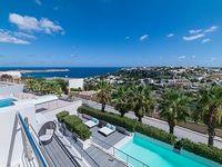 5 Star Luxury Villa with Pool Malta