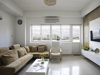 A tale of 3 cities - Charming Vietnam home 3 BR