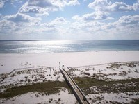 PHOENIX 8 OBA - Beachfront Condo 2BR 2BA Come Relax and Experience Salt Life