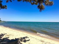 Our Vacation Home Can Be Your Vacation Home On Beautiful Lake Huron