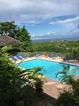 5 BR Staff of 4 5 200 Sq Ft Pool Great Location View