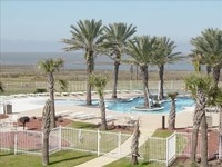 Beautiful 2 2 Condo in Pointe West Bayside Poolside Perfect for Families