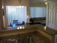 Phoenix Arizona Vacation Condo Rental