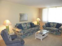 2 bedroom 2 bath condo sleeps 6 pool and tennis