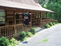 Rates start 250 for 6 BR cabin Email Text Karen 985-515-6008 601-590-1231