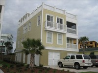 Best Location on IOP Will Not Find Better Location All Taxes Included