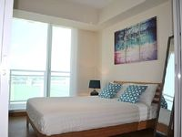 Apartment Vacation Rentals 1 bedroom 1 bathroom sleeps 4