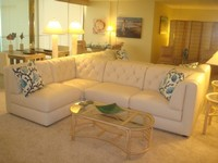 Special offer this August Coronado Shores Studio Jr One Bedroom with View