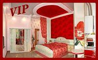 VIP studio cent Nikolaev