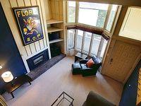 Renovated Updated Mtn Front Garage Pkg HotTub WIFI Mtn Views Mtn Village Base