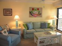 Pointe Santo D35 ALL NEW and gorgeous condo sleeps 6 angle view to beach