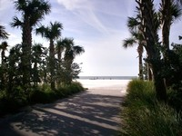 Affordable Adorable Clearwater Beach Condo-SUCH FUN