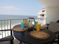 Lighthouse 2BR - 2 King Size Beds 2BA + Bunk Rm Recent Upgrades Inclusive Rates