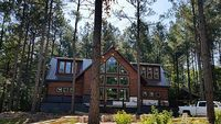 Brand New Luxury Cabin - Journey s End - New Broken Bow Lake and Beavers Bend