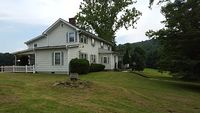 New River Gorge Vacation Rental Outdoor Adventures