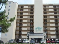 The Summit Awesome Direct Oceanfront 1st Floor Condo Book Now