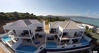 Villa in Ko Samui 2 bedrooms 2 bathrooms sleeps 4