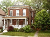 Copper Penny House - Family Vacation Rental