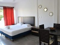 Apartment in Playa Del Carmen 1 bedroom 1 bathroom sleeps 2