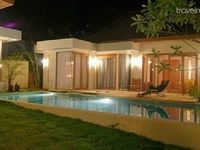 Villa in Tambon Chalong 3 bedrooms 3 bathrooms sleeps 6