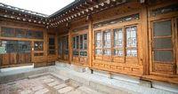 House in Seoul 4 bedrooms 2 bathrooms sleeps 10