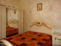 Apartment in Sankt Peterburg 1 bedroom 1 bathroom sleeps 4