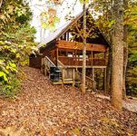 SEPT SPECIAL 99 nt New Reservations Only 2BR2BA Sleeps 6 Heart Tub Pets OK