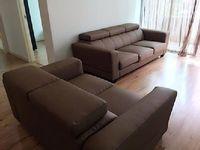 Apartment in Penampang 3 bedrooms 2 bathrooms sleeps 8